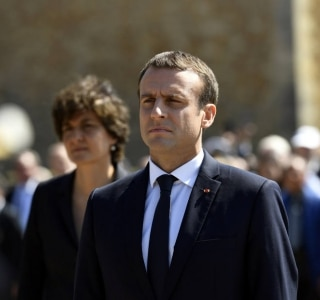 Bertrand Guay/Pool/Reuters