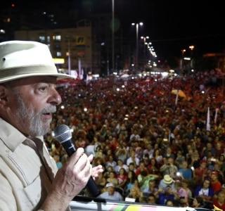 Diego Vara/Reuters