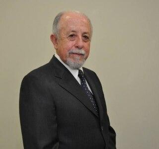 Aguinaldo Santana