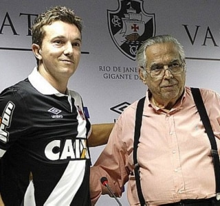 Marcelo Sadio Divulgação