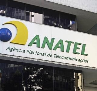 Anatel garante que a Oi tem caixa para manter suas operações normalmente