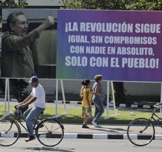 REUTERS/Enrique de la Osa