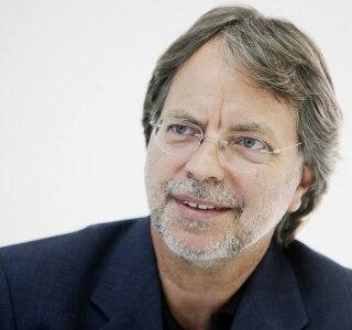Filipe Araújo/Estadão