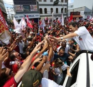 Carlos Casaes/Divulgação/Ascom Rui Costa
