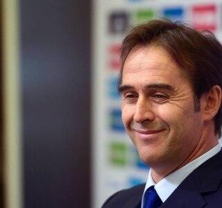 Lopetegui deixa Morata fora e convoca Espanha com Diego Costa e ... b79998201f52b