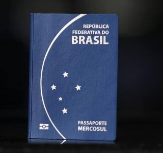 Dida Sampaio/ Estadão