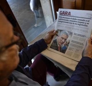 AP/ Alvaro Barrientos