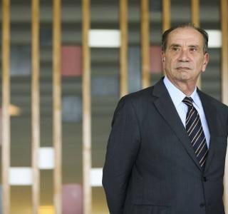 MARCELO CAMARGO/AGÊNCIA BRASIL - 16/3/2017