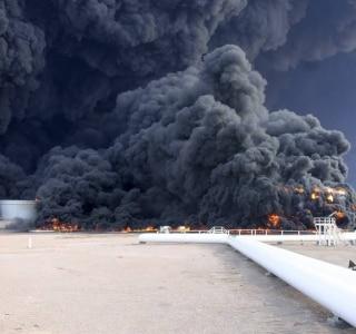 Paul Stringer/Reuters