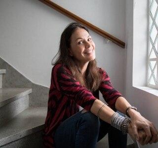 Amanda Perombelli/Estadão
