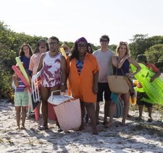 'Os Farofeiros' e documentário sobre Torquato Neto estão entre as estreias da semana