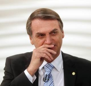 Alex Silva/Estadão/Divulgação