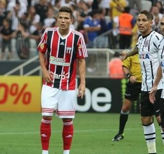 Divulgação/Botafogo-SP