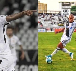 Daniel Augusto Jr/Agência Corinthians e Fábio Leoni/Ponte Press