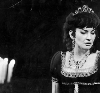 Entenda por que a 'Tosca' de 1953 é a melhor ópera já gravada