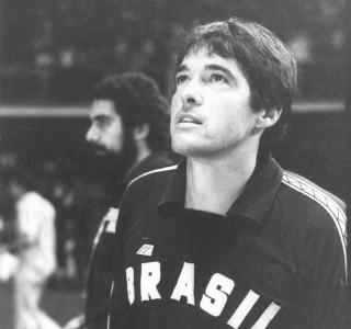 Carlos Chicarino/Agência Estado