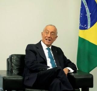 Jodson Alves/EFE