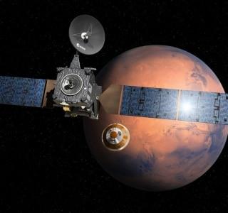 ESA/D. Ducros via AP