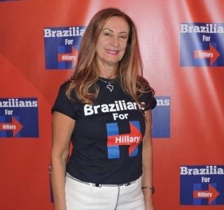 Marilene Paiva/Brazilian Times