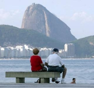 Marcos D'Paula/Estadão