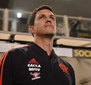 Staff Imagens / Flamengo