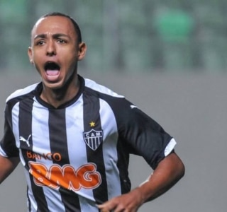 Bruno Cantini/Divulgação