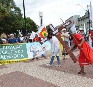 Cristhyanna Abreu/Divulgação