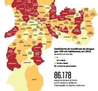 Infográfico Estadão