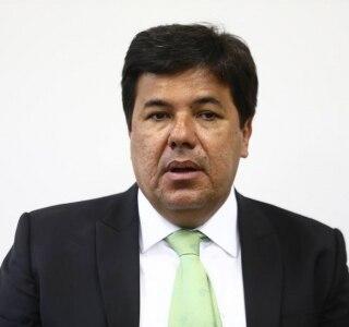 FABIO MOTTA/ESTADAO
