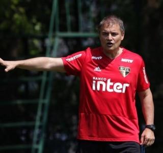 Rubens Chiri / São Paulo