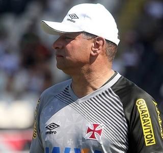 Paulo Fernandes/Divulgação