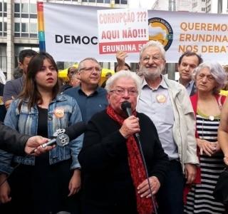 Helvio Romero|Estadão