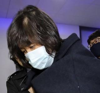 Kim Do-hun/Yonhap via AP