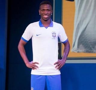 c9bc243e9a162 Copa América 2019: entenda o motivo do Brasil jogar de camisa branca ...