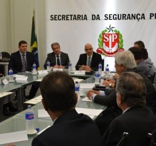 Rodrigo Paneghine/Divulgação