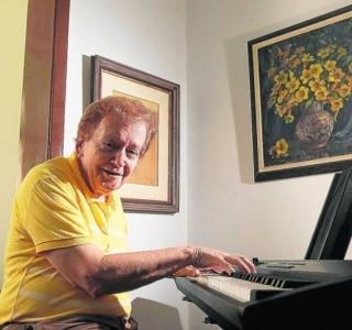 Marcos Arcoverde/ ESTADÃO CONTEÚDO