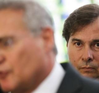 Marcelo Camargo|Agência Brasil