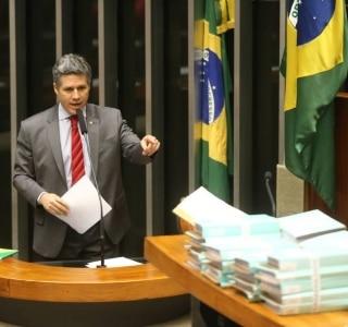 DANIEL TEIXEIRA /ESTADÃO