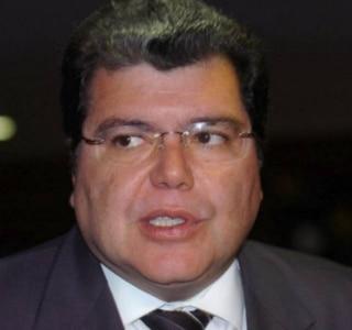 Antônio Cruz|Agência Brasil