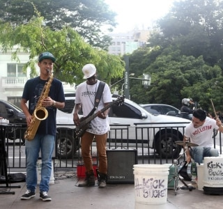 Nilton Fukuda/Estadão