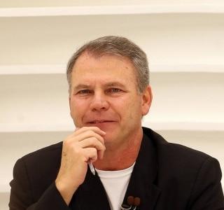 JF Diório/Estadão