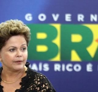 A imperdoável mágoa de Dilma com Meirelles