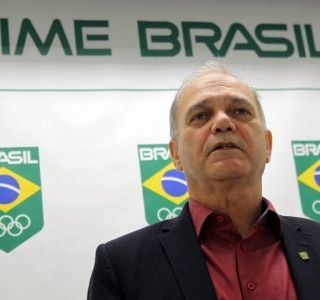 Marcos Arcoverde/Estadão