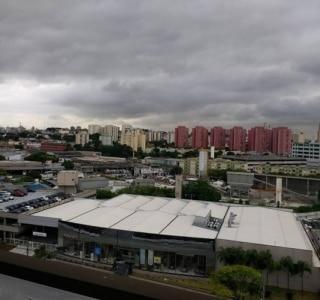 Gabriely Araujo|Estadão