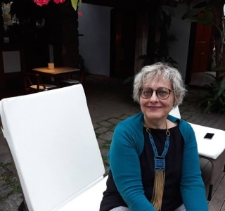 Maria Fernanda Rodrigues/Estadão