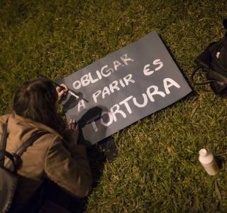 Rodrigo Abd / AP