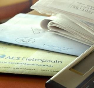 Itaci Batista/Estadão