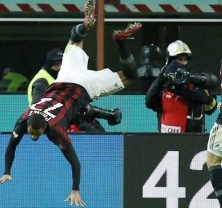 Alessandro Garofalo/Reuters
