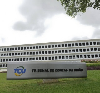 TCU deve dar aval a venda de ações especiais da União