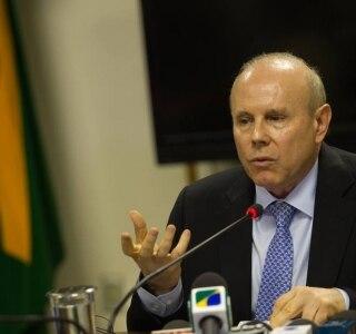 ED FERREIRA/ESTADAO